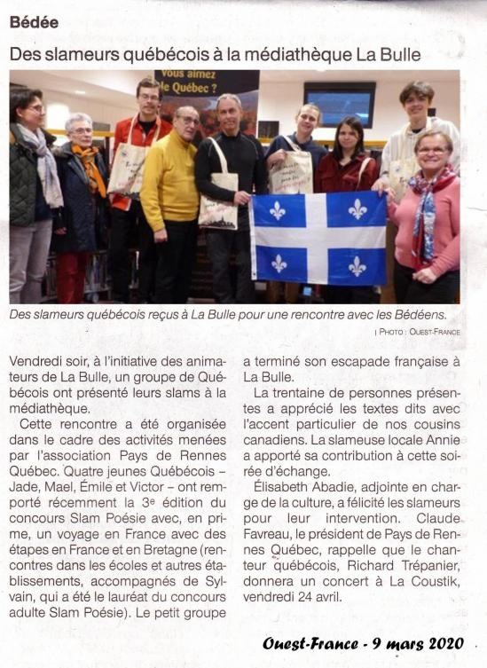 France quebecof2