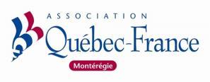 Lg aqf monteregie logo ws1013379264