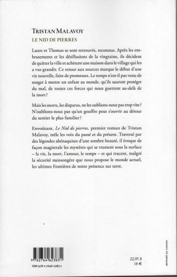 Livre001