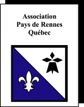 Logo rennesqc
