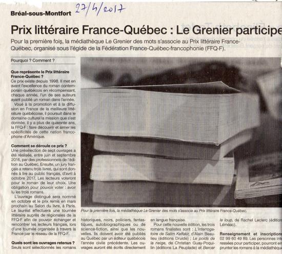 Prix litteraire a breal001