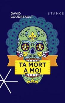 Tamortamoi 1