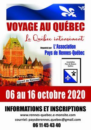 Voyage2020 aff web